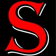 sticksblack logo